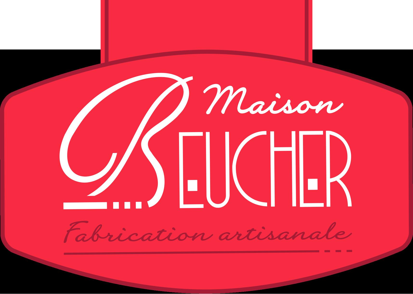 Logo Maison BEUCHER